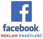 Adana Facebook Reklam