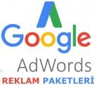 Adana Google Reklam Vermek