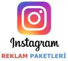 Adana Instagram Reklam
