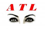 Adana Dövme Tattoo Limit