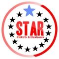 Ankara Star Elektrik Elektronik Uydu Sistemleri