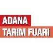 ADANA TARIM FUARI