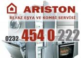 Ariston İzmir Teknik Servis