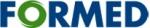 Formed Healthcare Protez ve Ortez Uygulama  Medikal Ürün Satış Merkezi