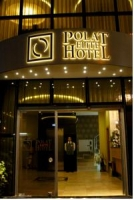POLAT ELİTE HOTEL