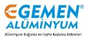 EGEMEN ALUMINIUM