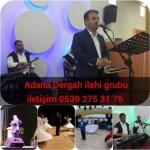 Adana Düğün Organizasyon Kampanyası