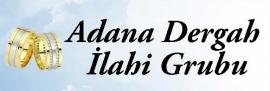Adana ilahi Grubu