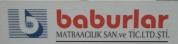 BABURLAR