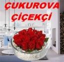 Çukurova Çiçekçi