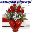 Sarıçam Çiçekçi