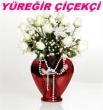 Yüreğir Çiçekçi