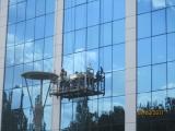 Akalıngrup Hijyen Temizlik Sanayi Tic.Ltd.Şti