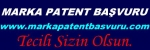 Adana Marka Patent Başvuru