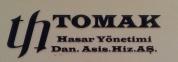 TOMAK HASAR