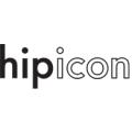 Hipicon Tasarım Ürünler