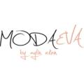 ModaEva Online Bayan Giyim