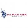 U.S. Polo Assn Giyim ve Aksesuar