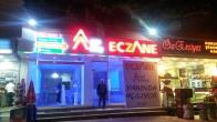 Adana Işıklı Tabela | (0553) 831 0155