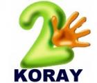 Adana ikinci El Eşya Alanlar | KORAY SPOT