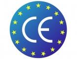 CE Sertifikası