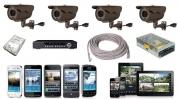 Tarsus Güvenlik Sistemleri | (0553) 831 0155