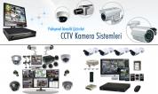 Tarsus Kamera Sistemleri | (0553) 831 0155