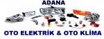 Adana Oto Klima