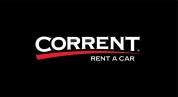 Corrent Rent A Car