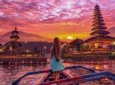 Bali Balayı Turları