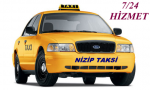 Nizip Taksici